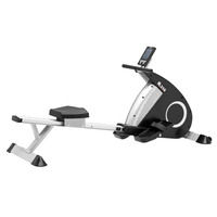 Rowing Machines  - DKN R-310 Rowing Machine