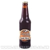Capone Root Beer 12oz