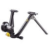 Accessories > Indoor Trainers CycleOps Magneto Trainer (Incl Dvd)