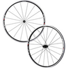 Components > Factory Wheels Shimano Rs10 Clincher Wheelset