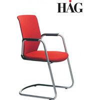 Office Chairs > HAG Office Chairs  - HAG Futu Communication Chair 1070F