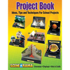 Kits & Pre Built > Scene A Rama Project Book