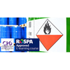 Health & Safety Control of Substances Hazardous to Health (COSHH)
