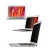 "3M PFMA13 Black Privacy Filter for the Apple 13"" unibody MacBook Air"