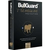 BullGuard Premium Protection Retail Boxed 1 Copy