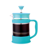 Brown Bear Cafetiere Coffee Maker