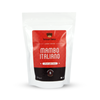 Coffee Brown Bear Mambo Italiano Ground Coffee