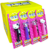 Sweets > Kids Sweets Pez - Hello Kitty - 12 Count