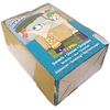 Surprise Lucky Bag - Phineus & Ferb - 15 Count