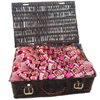 Hampers > Valentines Day Swizzels Matlow Love Hearts Hamper