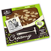 Gifts > Gifts For Him Walkers Traditional Slab Toffee - Nutty Brazil - 400g