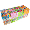 American Sweets > American Soft Candy Wrigley's Dessert Delights Gum - 10 x 15 Sticks