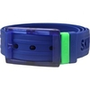 Skimp Originale belt in navy blue