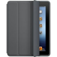 Mobile > Device Cases  - Apple Smart Case