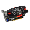 Computing > Graphics Cards ASUS PCI-E N GeForce GT 640 2GB