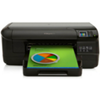 HP 8100 ePrinter