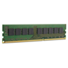 HP 8GB (1x8GB) DDR3-1866 MHz ECC Registered RAM