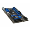 MSI Z87-G41 PC MATE motherboard