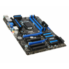 Computing > PC Motherboards MSI Z87-G43 motherboard