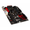 MSI Z87-G45 GAMING motherboard