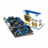 Computing > PC Motherboards MSI Z87-G55 motherboard