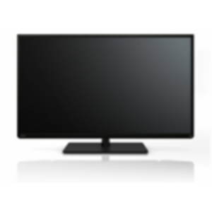 Toshiba 39L2333DB LED TV