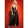 Women > Lingerie > Chemises & Sets Obsessive Charms gown