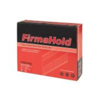 Nails, Screws & Fixings > Nails, Pins & Staples > Collated Framing Nails  - Firmahold Nails 50 x 2.8mm HD Galv Ann Ring - 2 Packs