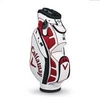 Callaway Razr Edge Cart Bag