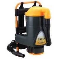 Electrical > Cleaners > Vaccum Cleaners  - Qualtex BXC1A 1000W Vacuum Cleaner Backpack