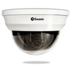 Audio & TV > Camera & Photo > Security Cameras Swann SWPRO-761CAM Super Wide Angle Dome Camera 700TVL