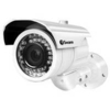 Audio & TV > Camera & Photo > Security Cameras Swann SWPRO-780CAM Ultimate Optical Zoom Camera