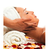 Holistic Aromatherapy Facials Accredited Practitioners Diploma