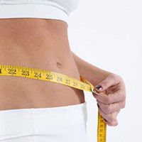 Courses  - Weight Loss Therapy Accredited Practitioners Diploma