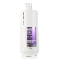 Shampoos  - Goldwell Dualsenses Blondes & Highlights Anti-Brassiness Shampoo - 1500ml