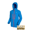 Men > Jackets Target Dry Xtreme Series Element Jacket for Men