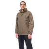 Men > Jackets Target Dry Xtreme Series Scout Jacket for Men