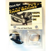 Supplies for repairs & Specialized Tools  - Chain Watcher