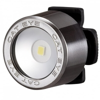 Lights  - Nima Front Cycle Light