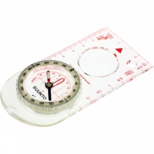 Compasses  - A-30 Southern Hemisphere Metric Compass