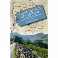 Trekking & Outdoor  - A Lake District Grand Tour