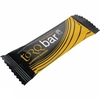 Bar Sundried Banana 45g