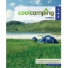 Cool Camping: Scotland