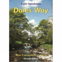 Trekking & Outdoor  - Dales Way: The Complete Guide