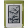 E Case e-Reader Case Large Green