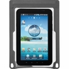 E Case e-Series 14 Waterproof Case Gray