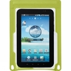 E Case e-Series 14 Waterproof Case Green