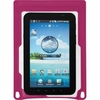 E Case e-Series 14 Waterproof Case Magenta