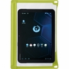 E Case e-Series 20 Waterproof Case Green