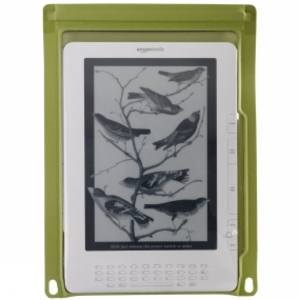 Trekking & Outdoor  - e-Reader Case Medium